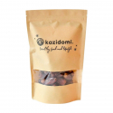 Medjoul Dates Organic 500g