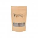 Kazidomi - Organic Chia seeds 200g