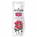 Attitude - Shampoing enfants revitalisant 355ml
