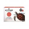 Attitude Ecopods vaatwasser 26 dosissen