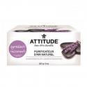 Attitude - Purificateur d'air Lavande et eucalyptus 227g