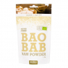 Baobab Poeder Bio 200g