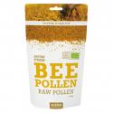 Purasana - Poudre de pollen d'abeilles bio 250g