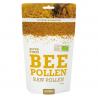Bijenpollen Poeder Bio