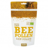 Bees Pollen Powder Organic