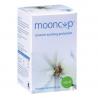 Mooncup protection menstruelle B