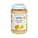 Biobim - Panade de fruits dês 6 mois 200g bio