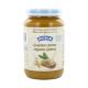 Purée de légumes variés et quinoa bio dès 8 mois 200g