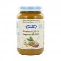 Biobim - Gevarieerde groentenpap en quinoa vanaf 8 maand 200g