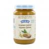 Gevarieerde Groentenpap & Quinoa + 8 maanden Bio