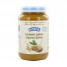Panade Légumes Variés & Quinoa + 8 Mois Bio