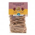 Terrasana - Tagliatelle met kastanje bio 250g