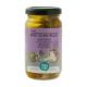 Artichauts à l'huile d'olive bio 170g TerraSana