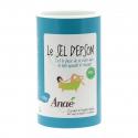 Anae - Organic epsom salt 1kg