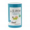 Epsom Salt Organic