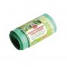 Sacs poubelle écologiques 30x30L Bio
