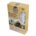 Bel Nature - Coton tiges bio 200x