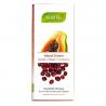 Chocolade Tablet 72% Met Acerola, Papaya & Cranberry Bio
