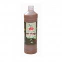 La droguerie écologique - Savon noir liquide à l'huile d'olive BIO 1L