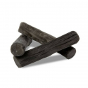 Black & Blum - Activated Carbon Water Purifier 1 piece