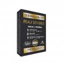 Therascience - Dermassentiel Physiomance Peau sensible (30 caps.)