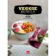 Veggie Bowls, Edition LaPlage, Livres