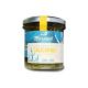 Salicornes naturelles 160g, MARINOE, Algues