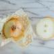 Bee's Wrap voedselverpakking Small 3x