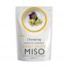 Miso De Riz Blanc Bio