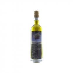 Truffe France - Olijfolie met een witte truffelsmaak 250ml