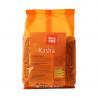 Lima - Kasha (Gegrilde Boekweit Zaden) Bio 500g