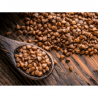 Lima - Kasha (graines de sarrasin grillées) bio 500g
