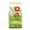Porridge Matcha & Spiruline Sans Gluten Bio