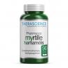 Phytomance Myrtille-Hamamelis (90 gélules)