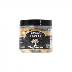 Truffe France - Noix de cajou à la Truffe 100gr