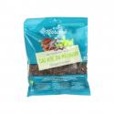 Seaweed's Salad Organic 35g