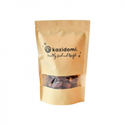 Kazidomi - Dadels 250gr Bio