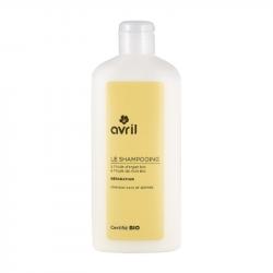 Avril - Shampoo frequent gebruik natuurlijk haar 250ml Bio