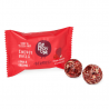 Blooom - Energy Balls Fruits rouges 2x16g (Bio)