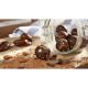 Blooom - Energy Balls Apple & Cashew 2x16g (Bio)