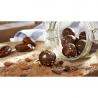 Blooom - Energy Appel & Cashew 2x16g (Bio)