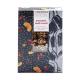 The Beginnings - Muesli de graines d'amaranthe, chia, sarrasin, canneberges et coings