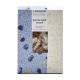 The Beginnings - Quinoa Muesli 150g