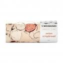 The Beginnings - Uien crackers 60g
