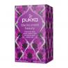 Blackcurrant beauty tea 20 bags Organic
