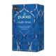 Pukka - Blackcurrant beauty thee 20x Bio