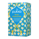Pukka - Thé Blackcurrant Beauty 20x Bio
