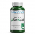 Therascience - Phytomance gelée royale 30 gélules