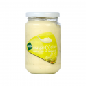 Abinda - Mayonnaise Bio 300g