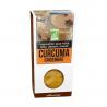 Curcuma Latte Gingembre Bio